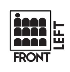 Front Left, LLC